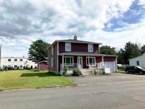 27287671 - Maison à étages à vendre