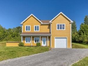 23088782 - Maison à étages à vendre