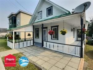 14824217 - Maison à étages à vendre