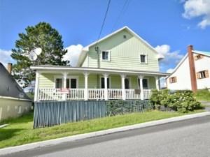 13372787 - Maison à étages à vendre