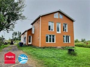 10907206 - Maison à étages à vendre