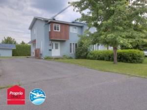 27636120 - Cottage-jumelé à vendre