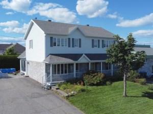 10796989 - Maison à étages à vendre