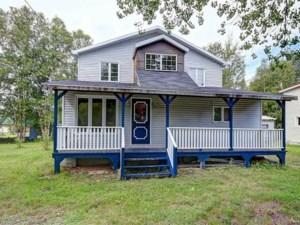 22684152 - Maison à 1 étage et demi à vendre