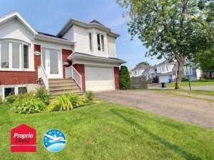 22687742 - Cottage-jumelé à vendre