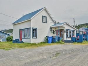 16642333 - Maison à 1 étage et demi à vendre