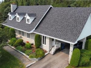 13467851 - Maison à étages à vendre