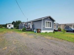 16992950 - Maison mobile à vendre