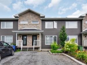 24253259 - Maison à étages à vendre