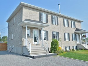 24393867 - Cottage-jumelé à vendre
