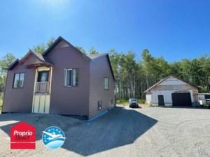 21151452 - Maison à étages à vendre