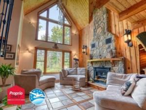 28541694 - Maison à étages à vendre
