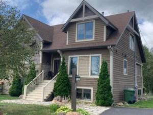 19026009 - Cottage-jumelé à vendre