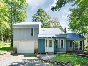 20766016 - Maison à paliers à vendre
