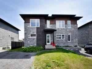 16750986 - Cottage-jumelé à vendre