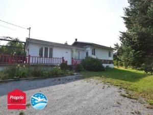 27179731 - Maison à paliers à vendre
