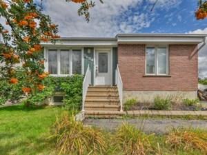 13695802 - Maison à paliers à vendre
