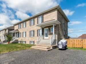 9794543 - Cottage-jumelé à vendre