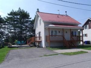 23763817 - Maison à 1 étage et demi à vendre