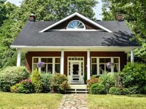 25833658 - Maison à étages à vendre