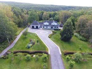 17764948 - Maison à étages à vendre