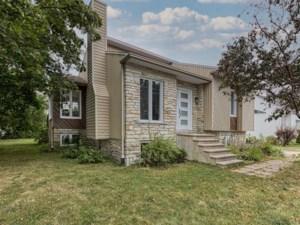 24156897 - Maison à paliers à vendre