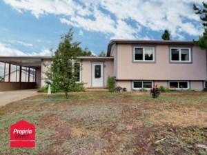 11850990 - Maison à paliers à vendre