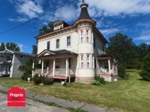23924821 - Maison à étages à vendre