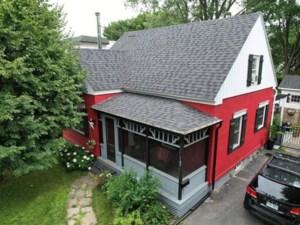 18212745 - Maison à étages à vendre