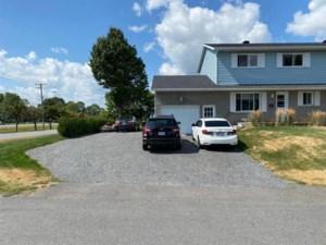 21162899 - Cottage-jumelé à vendre