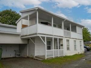 26774957 - Maison à étages à vendre