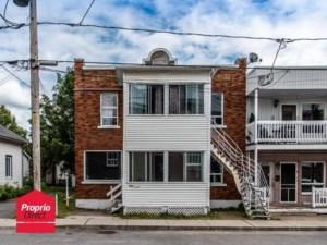 11490446 - Cottage-jumelé à vendre