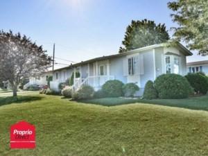 15907573 - Maison mobile à vendre