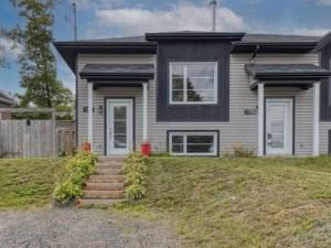 16242533 - Cottage-jumelé à vendre