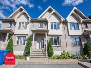 13940083 - Maison à étages à vendre