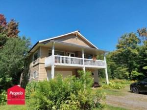 23571237 - Maison à étages à vendre