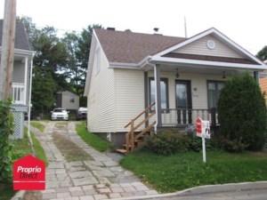 21133361 - Maison à étages à vendre