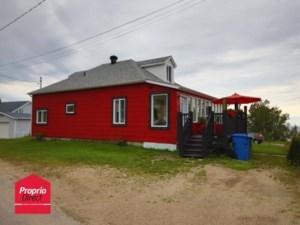 17435008 - Maison à étages à vendre