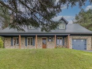 13693732 - Maison à étages à vendre