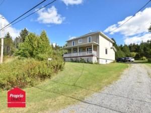 11909096 - Maison à étages à vendre