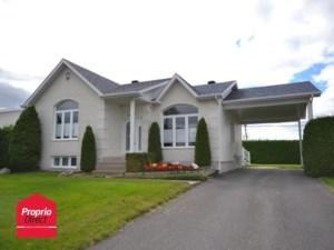 14685540 - Maison à paliers à vendre