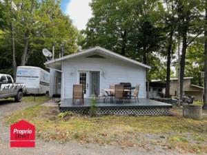 14838359 - Maison à paliers à vendre