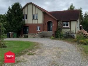 14936176 - Maison à paliers à vendre