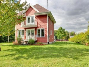 11803806 - Maison à étages à vendre