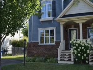 28221040 - Cottage-jumelé à vendre