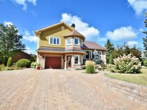 20465638 - Maison à étages à vendre