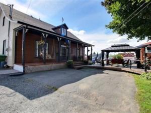 15951697 - Maison à étages à vendre