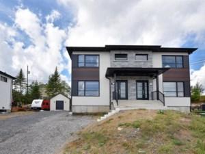 13888472 - Cottage-jumelé à vendre