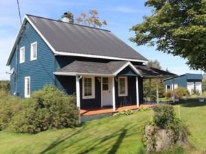 17234746 - Maison à étages à vendre