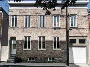 26353274 - Maison à étages à vendre